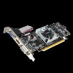 Gigabyte GV-R523D3-1GL 2.0 (Radeon R5 230 1024M DDR3)