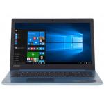 "Lenovo 15.6"" IdeaPad 320-15IAP (Pentium N4200 4Gb 1Tb), Denim Blue"
