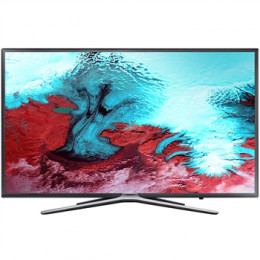 Телевизор SAMSUNG UE40K5500BUXUA