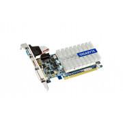 Gigabyte GV-N210SL-1GI 1.1 (GeForce GT210 1GB DDR3)