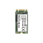 Transcend TS64GMTS400, M.2 SATA SSD, 64GB, 42mm