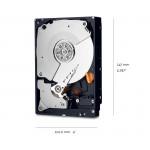 1.0TB-SATA- 64MB Western Digital Black (WD1003FZEX)