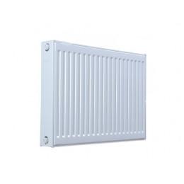 Радиатор Perfetto PKKP/22 500x400
