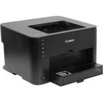 Printer Canon i-Sensys LBP151DW A4, 27ppm, 1200x1200, duplex, Wi-Fi