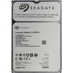 10.0TB-SATA-256MB Seagate Enterprise Capacity (Helium) (ST10000NM0016)