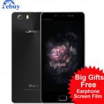 """Leagoo Elite 1 5.0"""" FHD 4G LTE Octa Core Android 5.1 3GB RAM 32GB ROM 16MP+13MP"""
