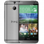 HTC ONE M8 16GB/32GB 2GB RAM Quad-Core 2.5GHz 5.0 inch HD 1920*1080 4MP WIFI NFC Android 4.4