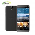 HTC One E9 / E9W Mini smart phone Octa Core 2.0GHz 2GB+16GB 5.5 inch FHD 1920 x 1080 FDD-LTE