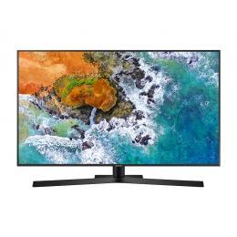 Телевизор SAMSUNG UE43NU7400UXUA