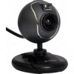 A4Tech PK-750G, 350K pixel, 640x480, USB