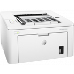 Printer HP LaserJet Pro 200 M203dn