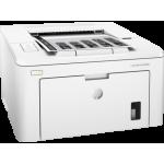 Printer HP LaserJet Pro 200 M203dn