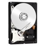 6.0TB-SATA- 64MB Western Digital Red (WD60EFRX)