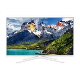 Телевизор SAMSUNG UE49N5510AUXUA