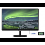"Monitor 23"" WideScreen 0.265 Philips 237E7QDSB, AH-IPS, 1920*1080@60"