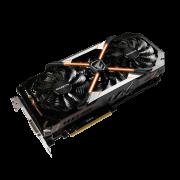 Gigabyte GV-N1080AORUS-8GD 1.0-2.0 (GeForce GTX 1080 8G DDR5X)