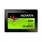 "120Gb ADATA SU650SS Ultimate, SSD 2.5"""