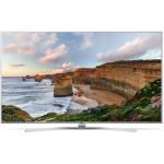 Телевизор LG 55UH7707
