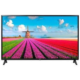 Телевизор LG 49LJ594V.AEE