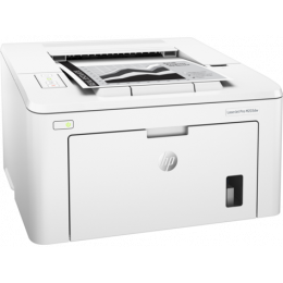 Printer HP LaserJet Pro 200 M203dw