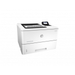 Printer HP LaserJet Pro 500 M506dn A4, 43ppm, 1200x1200, 4-line LCD