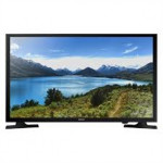 Телевизор SAMSUNG UE-32J4000AWXBT
