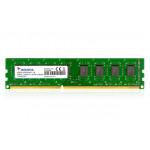 4Gb DDR3 PC12800, 1600MHz, CL11, ADATA, 1.35V