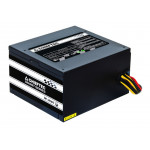 Блок питания ATX 600W Chieftec GPS-600A8