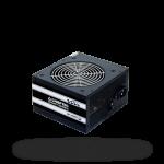 Блок питания ATX 700W Chieftec GPS-700A8