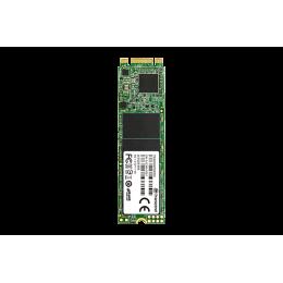 Transcend TS480GMTS820S, M.2 SATA SSD, 480GB, 80mm