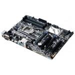 MB Asus PRIME Z270-K (Intel Z270, ATX, S1151)