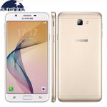 Original Samsung Galaxy On5 G5700 LTE 5.0'' 13.0MP Mobile phone 3G RAM 32G ROM Dual sim 1280x720 Octa-core Cellphone