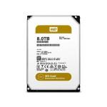 8.0TB-SATA-256MB Western Digital Gold (WD8003FRYZ)