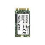 Transcend TS120GMTS420, M.2 SATA SSD, 120GB, 42mm