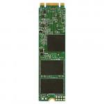 Transcend TS120GMTS820, M.2 SATA SSD, 120GB, 80mm