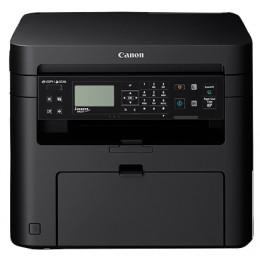 МФУ Canon i-Sensys MF231, 23 ppm, USB
