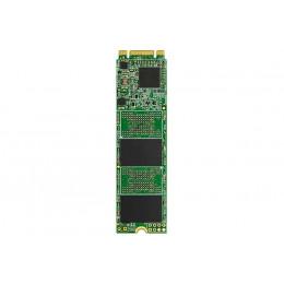 Transcend TS128GMTS810, M.2 SSD, 128GB, 80mm