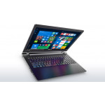 "Lenovo 15.6"" IdeaPad 110-15ISK (Pentium 4405U 4Gb 1Tb)"