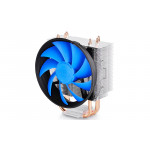 DEEPCOOL Cooler GAMMAXX 300, Socket 775/1150/1151/2011/AM4/FM2/AM3