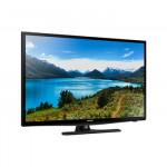 Телевизор SAMSUNG UE28J4100AKXUA