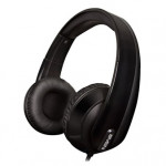 SVEN AP-945MV, Headphones with microphone