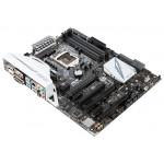 MB Asus Z170-A (Intel Z170, ATX, S1151)