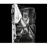 MB ASRock Z270 EXTREME4 (Intel Z270, ATX, S1151)