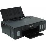Printer Canon Pixma G1400, A4, 9ppm, 4800x1200, USB