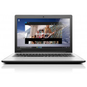 "Lenovo 15.6"" IdeaPad 310-15IAP (Pentium N4200 4Gb 1Tb), White"