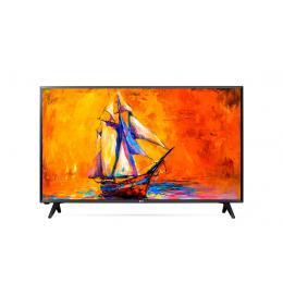Телевизор LG 43LK5000PLA