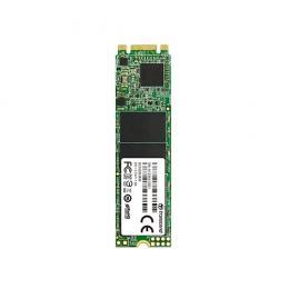 Transcend 820S, M.2 SATA SSD 480GB