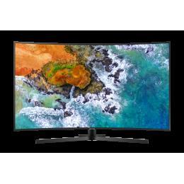 Телевизор SAMSUNG UE49NU7500UXUA