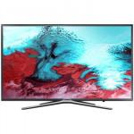Телевизор SAMSUNG UE32K5500BUXUA
