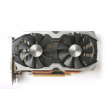ZOTAC GeForce GTX 1060 AMP! Edition 6GB DDR5, 192bit